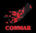 ConMar | Partes y piezas para servidores